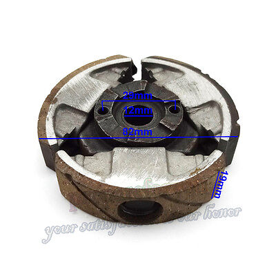 KTM50 Clutch Fit 50cc Junior SR KTM 50 Mini Adventure 50SX SX JR Pro Senior LC
