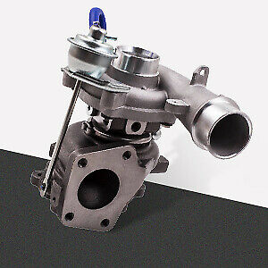 for Mazda CX 7 Turbocharger K0422 582 K0422 583 Turbo 2.3L 2007 2008 2009 2010