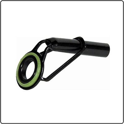 Fuji BPHT Fishing Rod Tip Ring Eye Guide - 12mm Ring