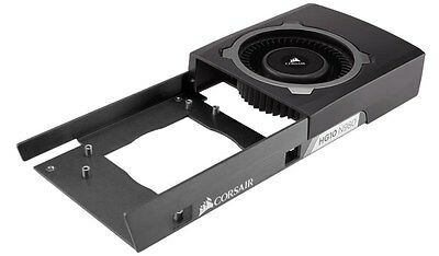 Corsair Hydro Series HG10 N980 GPU Liquid Cooling Bracket
