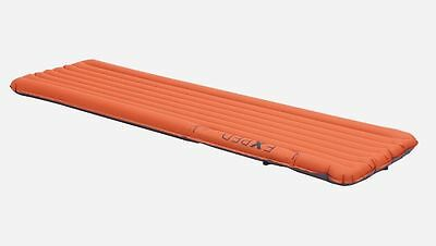 Exped Synmat 7 M Mattress