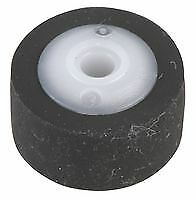 Unbranded As2 Pinch Roller - Replaces Av1702