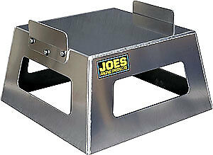 JOES Racing Products 29600 Wheel Stands Height: 10''