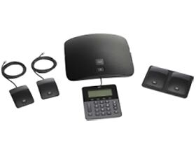 Cisco (Cp-Mic-Wired-S=) Wiredmicrophone Accessories For The8831 Conference Phone