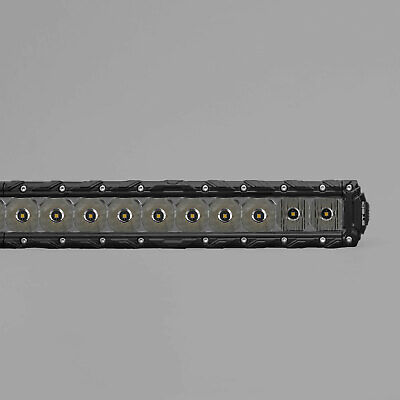 STEDI 21.5 inch 100W Slim Led Light Bar Bars 4x4 5 Osram Watt
