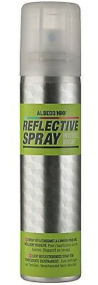 Held Reflex Spray 100ml Reflektorspray, Reflektor