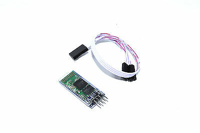 Bluetooth Wireless Serial Slave Module Genuine Keyes HC-06 Arduino Flux Workshop