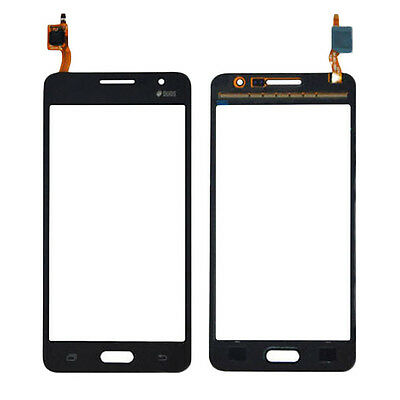 For Samsung Galaxy Grand Prime Digitizer Touch Screen Glass G531 G531H G530 New