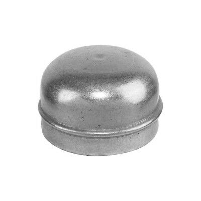 Front Hub Grease Cap - 1-15/16 OD - Ford & Mercury 49-15689-1