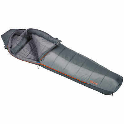 Slumberjack Boundary 0° Sleeping Bag