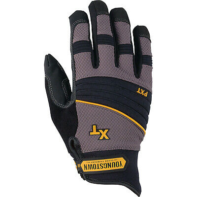 Youngstown Pro XT Gloves Large