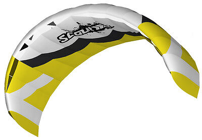 HQ Powerkite Scout III