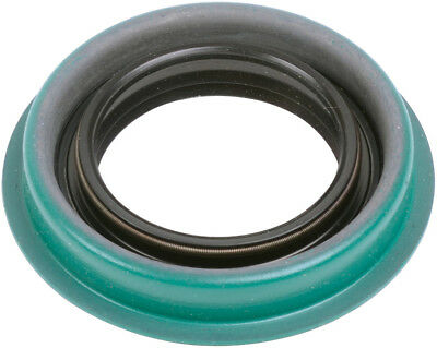 Differential Pinion Seal Front/Rear SKF 18190