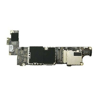 Placa Base Motherboard Apple iPhone 4s A1387 8 GB Libre