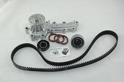 Nissan RB30DET gates timing belt kit and pump 25/30 26/30 twin cam RB30  Skyline
