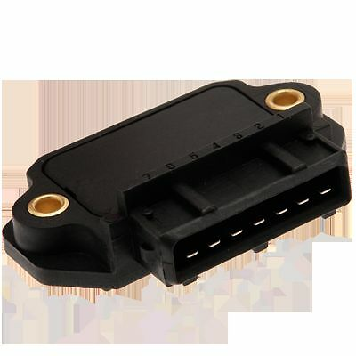 Cambiare Ignition Module - VE520225