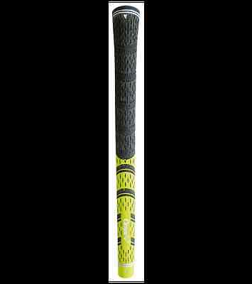 Onyx Fusion Cord Grips - Lime Green- FREE TAPE