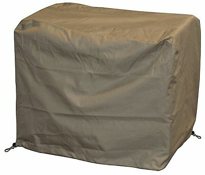 Sportsman Series GENCOVER-L Universal Large Waterproof Generator Cover New