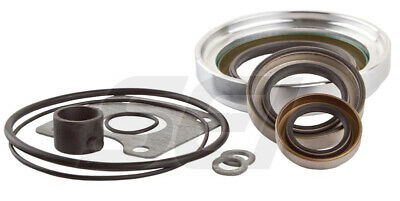 Mercruiser Alpha Gen 1 Upper Seal Kit Brand New A/MKT 26-32511A1