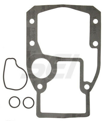 OMC Cobra/Volvo SX  Outdrive Installation Kit 1986-1993 Brand New A/MKT 0508105