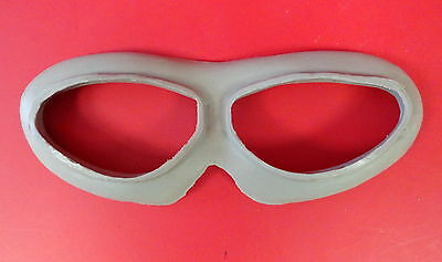 Hb Rocket Goggles Replacement Cushion