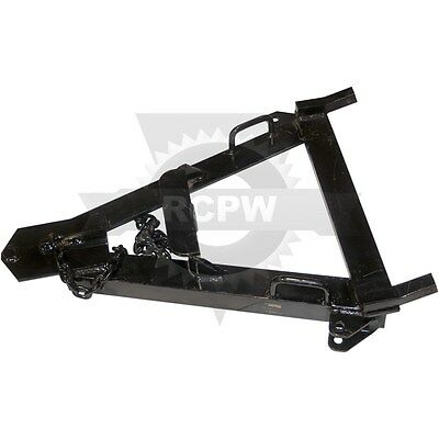 Genuine OEM Meyer Products Old Style A-Frame Part # 13608