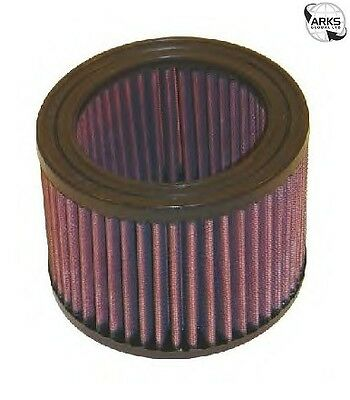 K&N Replacement Air Filter - E-2400