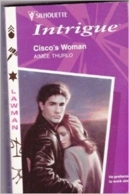 Cisco's Woman Free Shipping ebook Full Resell Right PDF