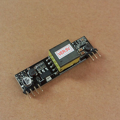 5v PoE PD Module for Arduino Ethernet Shield  IEEE802.3AF PoE Network Switch