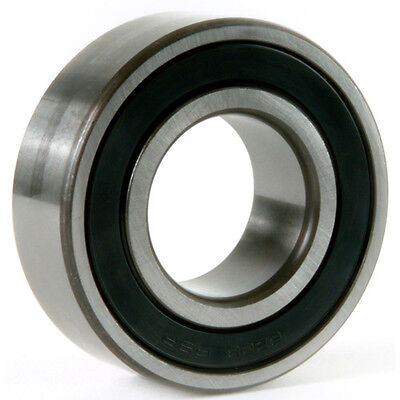 Cycle Bearing 15268 2Rs 15Mm X 26Mm X 8Mm 152682Rs 15X26X8Mm
