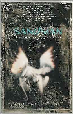 Sandman #27 - Very Fine - Dc Comics