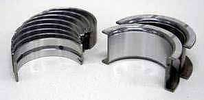 Main bearing set Volvo Penta  B23, B25 230A, 230B AQ131C, AQ131D replaces 270906