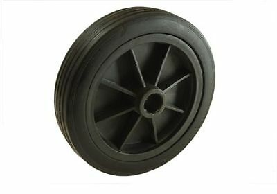 Maypole Spare Wheel 170mm (Suits MP225) - MP226