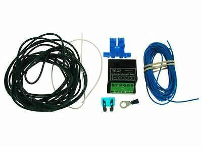 Maypole Relay - Dual Charge Relay Kit 20A (Tec2Kit) - MP292B