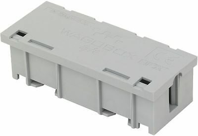 WAGO BOX LIGHT Connector Housing Junction Box WAGOBOX enclosure