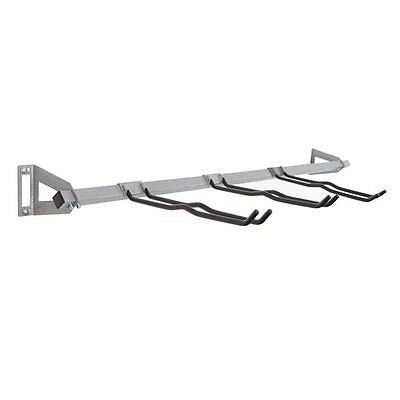 Monkey Bar Storage 03001 Snowboard Rack
