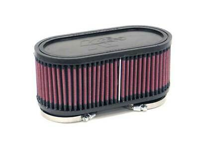 K&N Air Filter Suzuki GS500, RU-2970