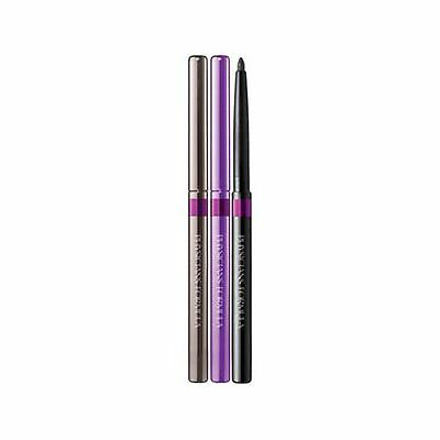 Physicians Formula Shimmer Strips Custom Eye Enhancing Eyeliner Trio 4 Shades
