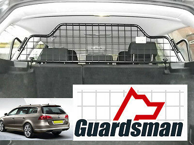 Volkswagen Passat Estate (2011-2015) Dog Guard G1288