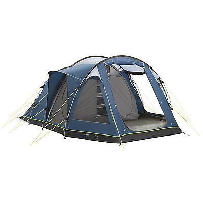 Tent Familytent Campingtent Nevada 5 for 5 persons by Outwell
