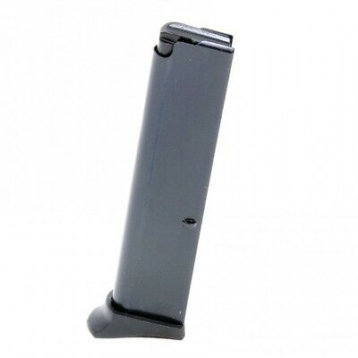 ProMag RUG14 Mag for Ruger LCP 380 (ACP) 10 rd Blued Finish