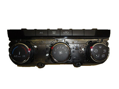 *seat Leon Mk3 5F 2013-On Heater Climate Control Panel Switch 5F0907426M