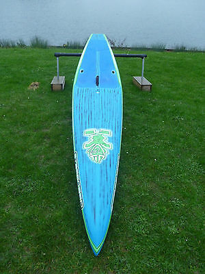 Starboard Race 14x25 Stand Up Paddle Board