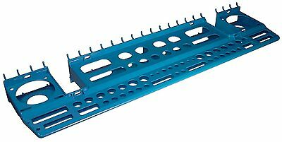 Lehigh 3N1TH Ultimate Tool Holder, Blue 3 In 1 Tool Holder highly durable AOI