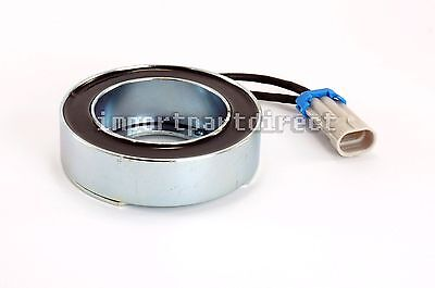NEW High Quality A/C Compressor Clutch COIL for Saturn Astra 2008-2009 1.8 Liter