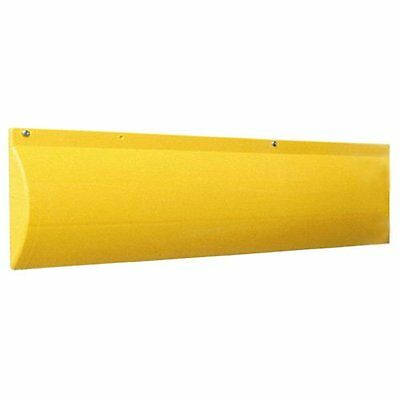 Auto Care Products Inc 20001 Park Smart Wall Guard, Yellow, Maximum protection