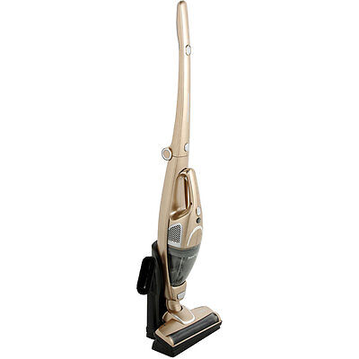 Morphy Richards 732003 Supervac 2-in-1 Cordless Vacuum Cleaner 2 Year