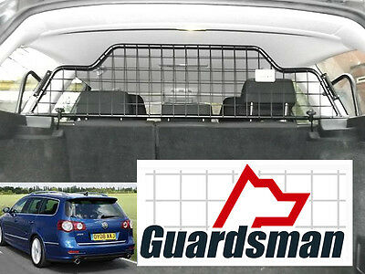 Volkswagen Passat estate (2005-2011) Dog Guard  Part no.G1268