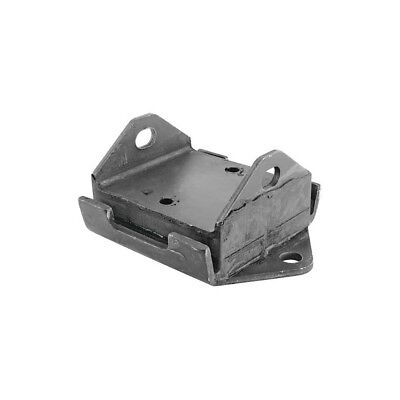 Ford Mustang Motor Mount - Right Or Left - 390, 427, 428CJ & 429CJ 44-45370-1