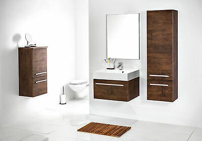 badschrank holz antik affordable badmbel mit kostenlose deutschland holz antik with badschrank. Black Bedroom Furniture Sets. Home Design Ideas